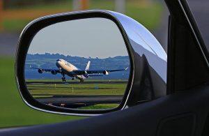 Noleggio Auto all'aeroporto di Casablanca